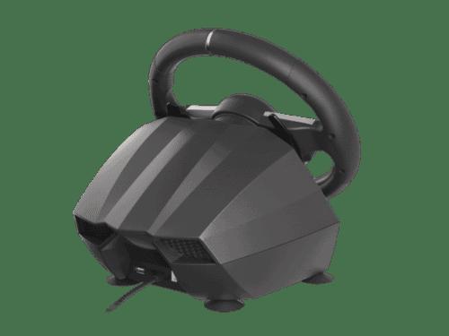 Genesis Seaborg 400 3